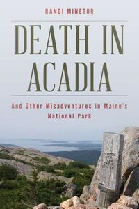 Death in Acadia