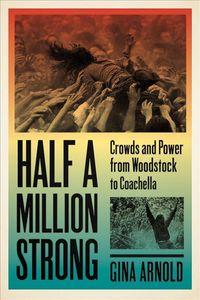 Half a Million Strong