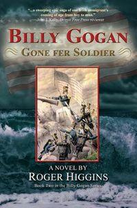Gone Fer Soldier