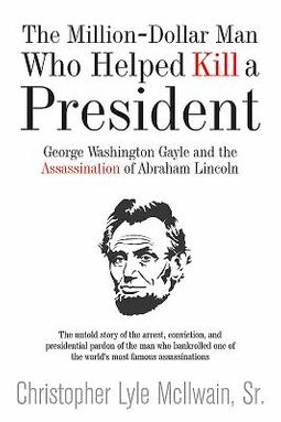 The Million-dollar Man Who Helped Kill a President