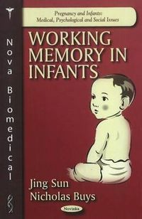 Working Memory in Infants