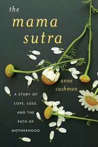The Mama Sutra