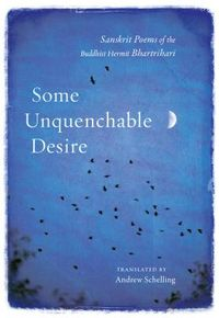 Some Unquenchable Desire