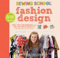 Sewing School Fashion Workshop