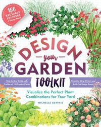 Design-Your-Garden Toolkit