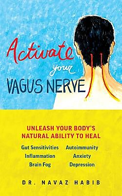 Activate Your Vagus Nerve