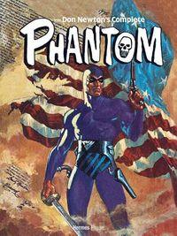 Don Newton's Complete The Phantom