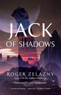 Jack of Shadows