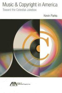 Music & Copyright in America