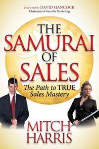 The Samurai of Sales