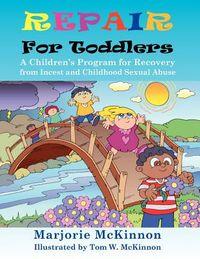 Repair for Toddlers
