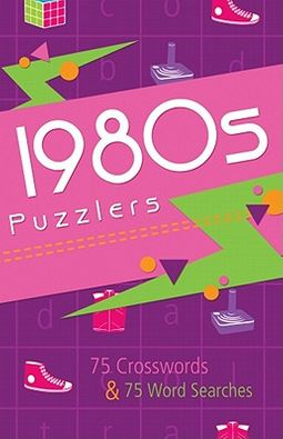 1980s Puzzlers