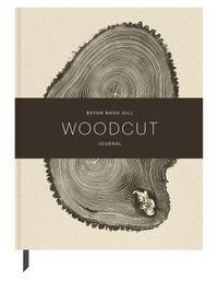 Woodcut Journal