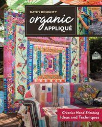 Organic Appliqu?