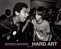 Hard Art, DC 1979