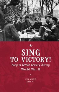 Sing to Victory!