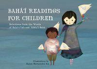 Bah?? Readings for Children