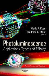 Photoluminescence