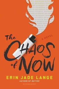 The Chaos of Now
