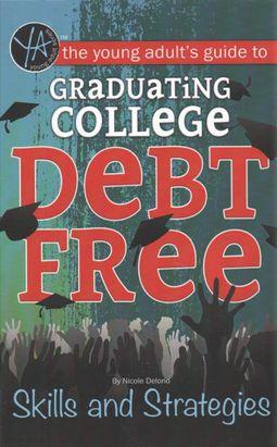 Graduating College Debt-Free