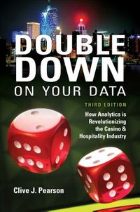 Double Down on Your Data