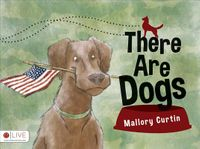 There Are Dogs