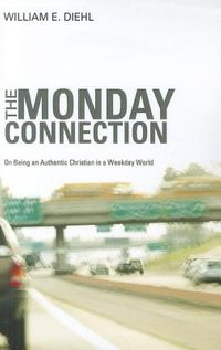 The Monday Connection
