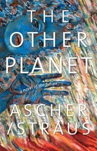 The Other Planet