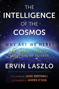 The Intelligence of the Cosmos