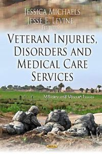 Veteran Injuries, Disorders and Medical Care Service