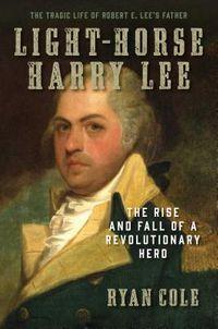 Light-Horse Harry Lee