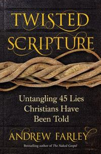Twisted Scripture