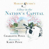 Marlon Bundo's A Day in the Nation's Capital