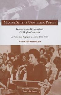 Maxine Smith's Unwilling Pupils
