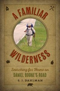 A Familiar Wilderness