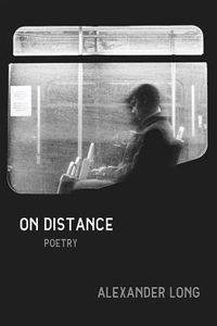 On Distance