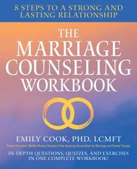The Marriage Counseling