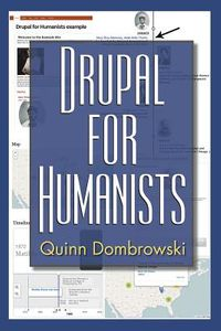 Drupal for Humanists