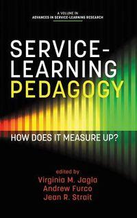 Service-learning Pedagogy