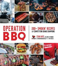 Operation BBQ