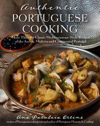 Authentic Portuguese Cooking