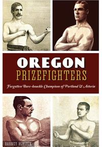 Oregon Prizefighters
