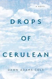 Drops of Cerulean