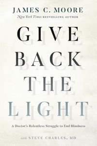 Give Back the Light