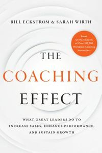 The Coaching Effect