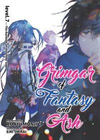 Grimgar of Fantasy and Ash Level 7