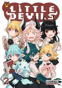 Little Devils 2