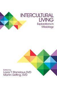 Intercultural Living