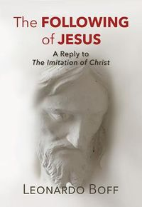 The Following of Jesus