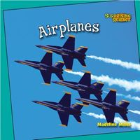 Airplanes